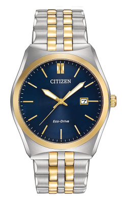 Citizen Corso Watch BM7334-58L product image