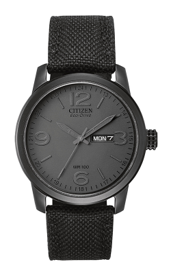 Citizen Men's Strap Watch BM8475-00F product image