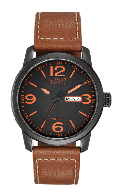Citizen Men's Strap BM8475-26E product image