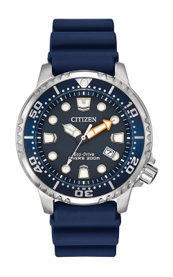 Citizen Promaster Professional Diver Watch BN0151-09L product image