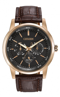 Citizen Men's Dress Watch BU2013-08E product image