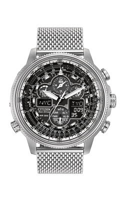 Citizen Hawk Watch JY8030-83E product image