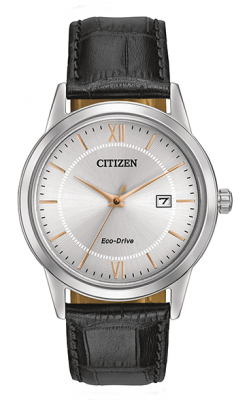 Citizen Men's Strap AW1236-03A product image