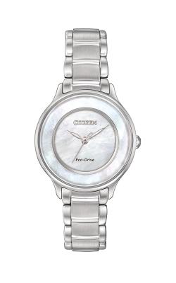 Citizen Circle Of Time  EM0380-81D product image