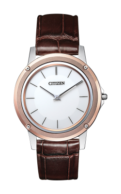 Citizen Eco-Drive One AR5026-05A product image