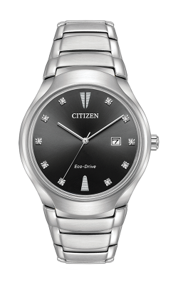 Citizen Paradigm AW1550-50E product image