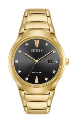 Citizen Paradigm AW1552-54E product image
