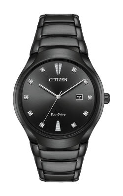 Citizen Paradigm AW1555-56G product image