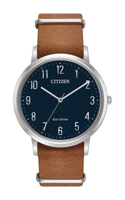 Citizen Chandler Watch BJ6500-12L product image
