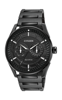 Citizen CTO BU4025-59E product image