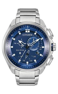 Citizen Promaster Watch BZ1021-54L product image