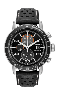 Citizen Brycen Watch CA0649-14E product image
