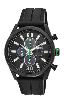 Citizen CTO Watch CA0665-00E product image