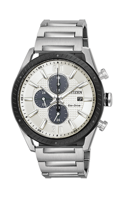 Citizen CTO CA0668-52A product image