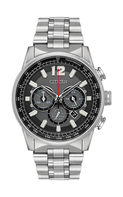 Citizen Hawk Watch CA4370-52E product image