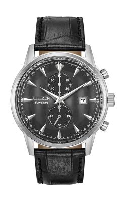 Citizen Corso CA7000-04H product image