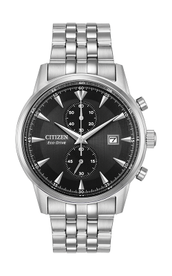 Citizen Corso Watch CA7000-55E product image