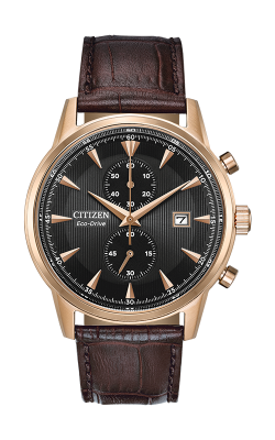 Citizen Corso Watch CA7003-06E product image