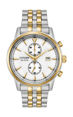 Citizen Corso Watch CA7004-54A product image