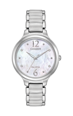 Citizen L  Watch EM0550-59D product image