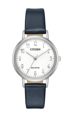 Citizen Chandler Watch EM0570-01A product image