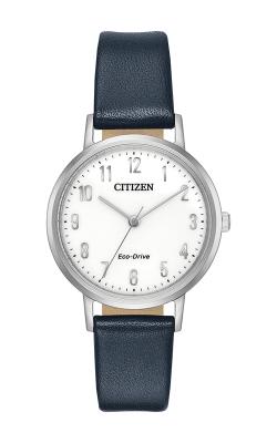 Citizen Chandler EM0570-01A product image