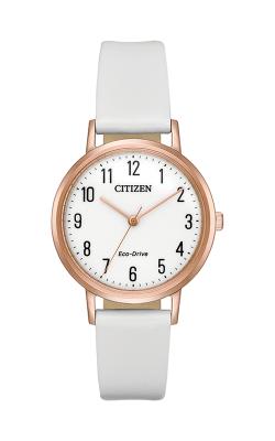 Citizen Chandler EM0573-02A product image
