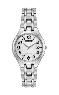 Citizen Corso  Watch EW2480-59A product image