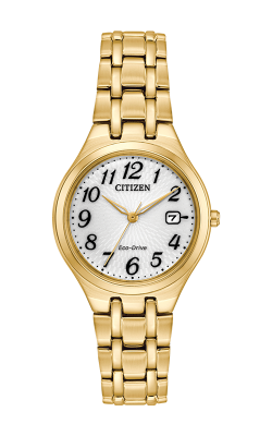 Citizen Corso  Watch EW2482-53A product image