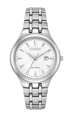 Citizen Corso  EW2490-55A product image