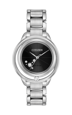 Citizen L Sunrise  EW5520-50E product image