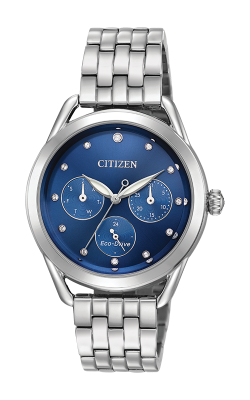Citizen LTR Watch FD2050-53L product image