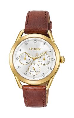 Citizen LTR FD2052-07A product image