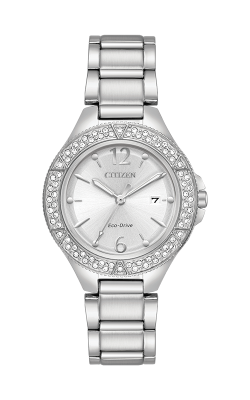 Citizen Silhouette  FE1160-54A product image