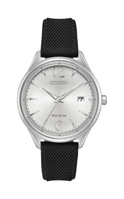 Citizen Chandler FE6100-16A product image