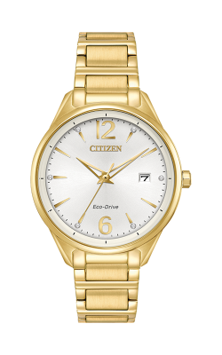 Citizen Chandler FE6102-53A product image
