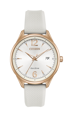 Citizen Chandler FE6103-00A product image