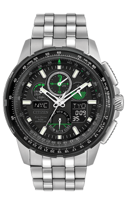 Citizen Promaster Skyhawk A-T JY8051-59E product image