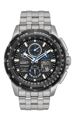 Citizen Promaster Skyhawk A-T JY8068-56E product image