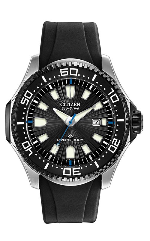 Citizen Dive Watch BN0085-01E product image