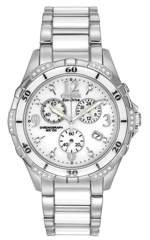 Citizen Diamond  Watch FB1230-50A product image