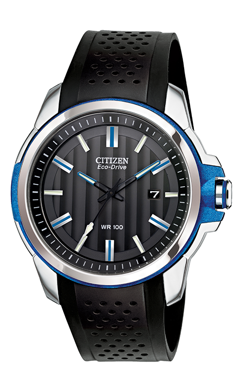 Citizen AR 2.0 Watch AW1151-04E product image