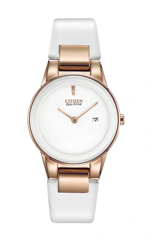 Citizen Axiom Watch GA1053-01A product image