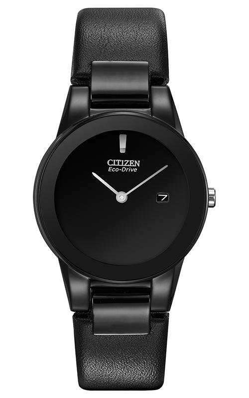 Citizen Axiom Watch GA1055-06E product image