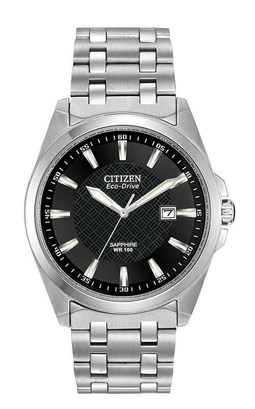 Citizen Corso Watch BM7100-59E product image