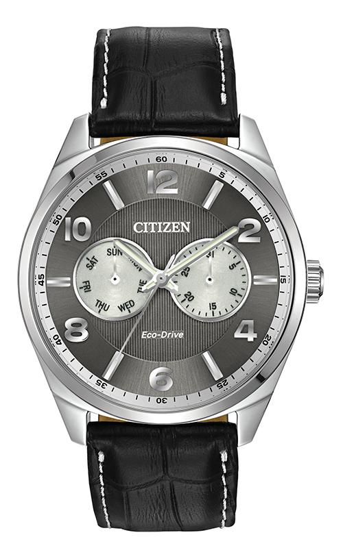 Citizen Men's Dress Watch AO9020-17H product image