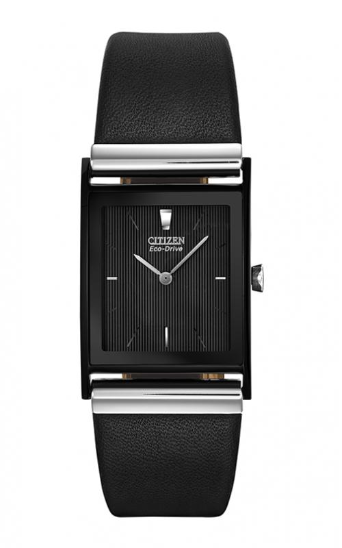 Citizen Men's Strap Watch BL6005-01E product image