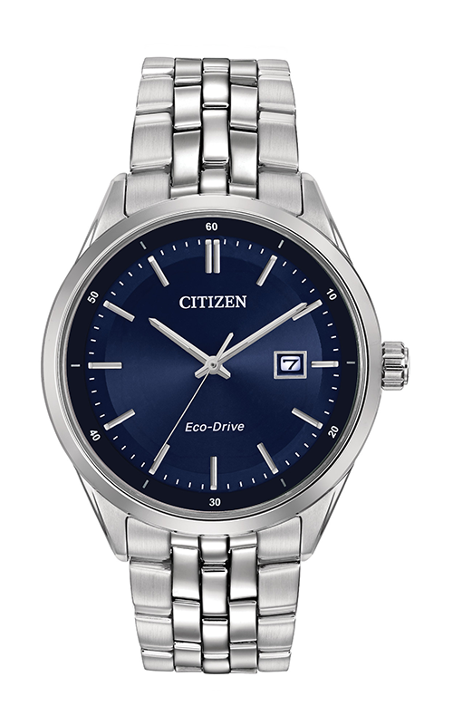 Citizen Men's Bracelet Watch BM7251-53L product image
