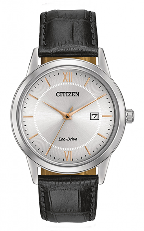 Citizen Men's Strap Watch AW1236-03A product image