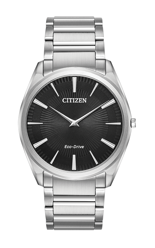 Citizen Stiletto Watch AR3070-55E product image